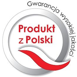 http://www.kmukmarket.pl/files/produkt%20polski.JPG